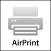 Integracja z Apple AirPrint