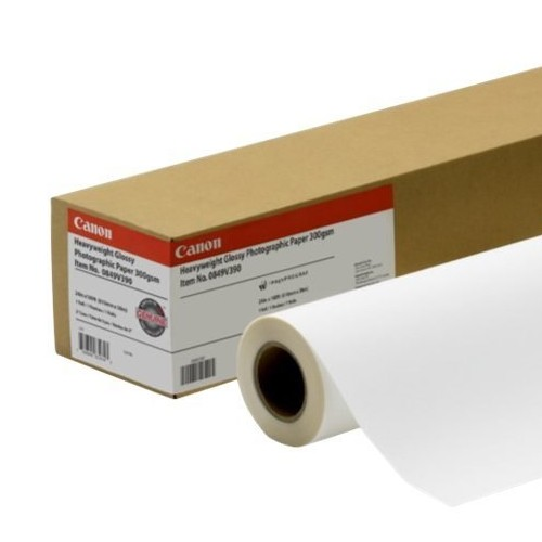 Papier w rolce CanonIJM272C Fine Art Superior Smooth Cotton Paper