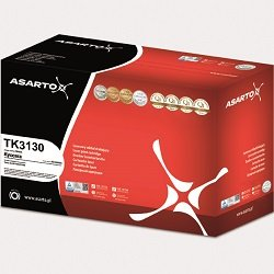 AS-LK3130BN Asarto toner black