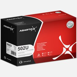 AS-LL50F2U00N Asarto toner black