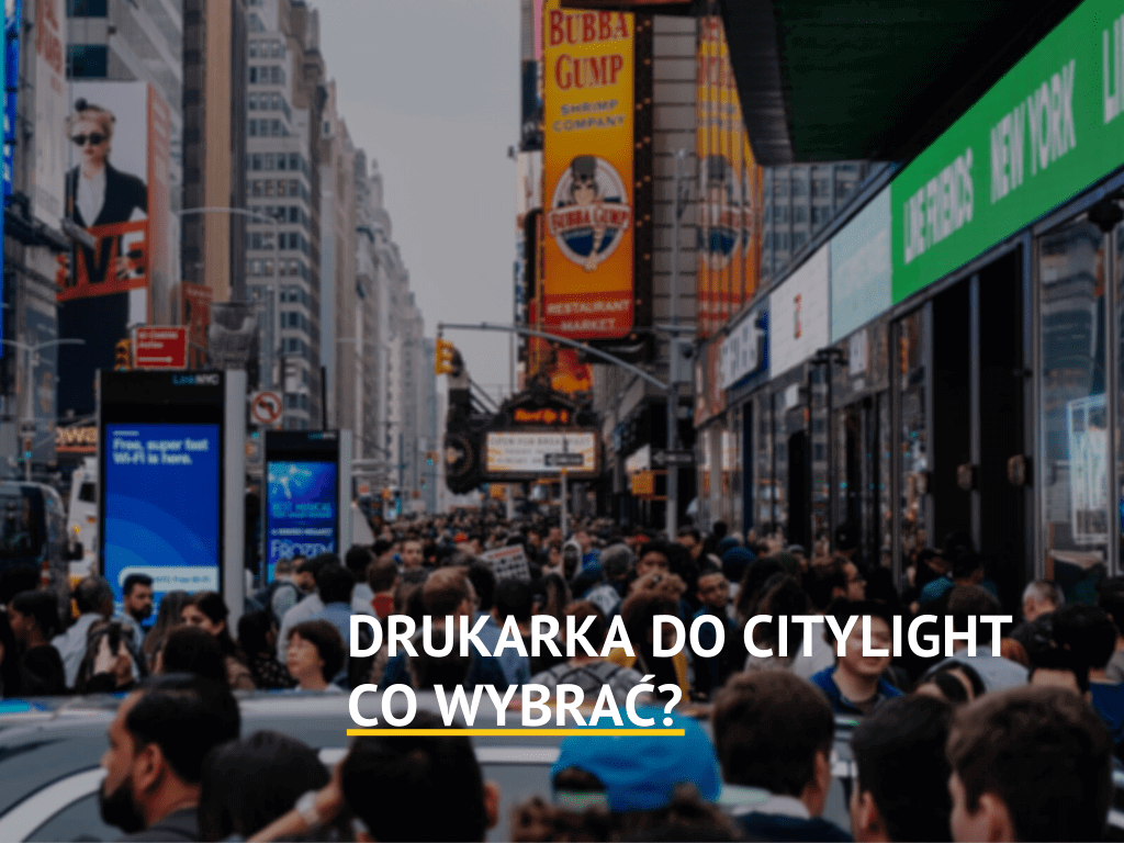 Drukarka do citylight (2)