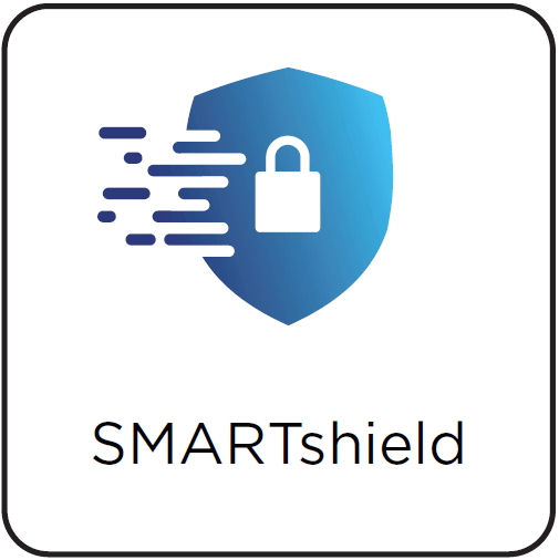 SmartShield w ploterach ColorWave